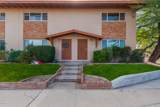 964 Desert Avenue - Photo 1