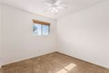 964 Desert Avenue - Photo 17
