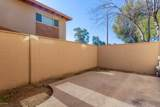 964 Desert Avenue - Photo 18