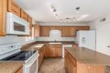 964 Desert Avenue - Photo 7