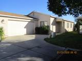 4767 Joslyn Heights Place - Photo 1