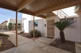1470 J108 Palo Verde Avenue - Photo 1