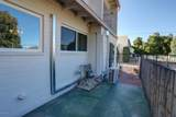 1470 J108 Palo Verde Avenue - Photo 20