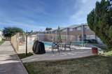 1470 J108 Palo Verde Avenue - Photo 25