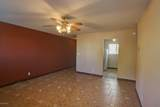 1470 J108 Palo Verde Avenue - Photo 3