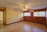 1470 J108 Palo Verde Avenue - Photo 4