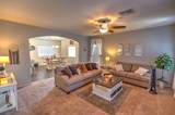 8021 Red Sox Road - Photo 3