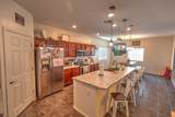 8021 Red Sox Road - Photo 6
