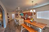 8021 Red Sox Road - Photo 7