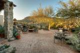 13550 Thornydale Road - Photo 39