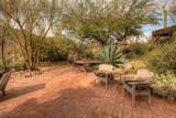 13550 Thornydale Road - Photo 43