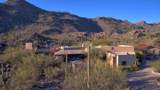 13550 Thornydale Road - Photo 47