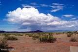 3662 Doe Ranch Road - Photo 46