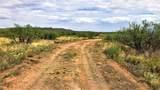 3662 Doe Ranch Road - Photo 50