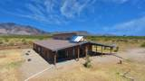 731 Cochise Stronghold Road - Photo 1