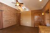 731 Cochise Stronghold Road - Photo 14