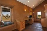 731 Cochise Stronghold Road - Photo 15