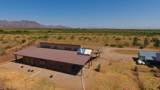 731 Cochise Stronghold Road - Photo 18