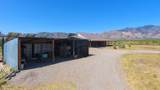 731 Cochise Stronghold Road - Photo 25