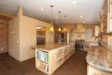 731 Cochise Stronghold Road - Photo 41