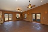 731 Cochise Stronghold Road - Photo 7