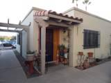 1020 Calle De La Temporada - Photo 1