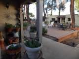 1020 Calle De La Temporada - Photo 8