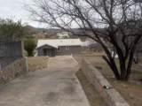1185 Avenida Gandara - Photo 13