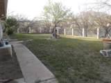 1185 Avenida Gandara - Photo 17
