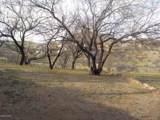 1185 Avenida Gandara - Photo 18