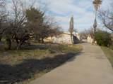 1185 Avenida Gandara - Photo 2