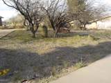 1185 Avenida Gandara - Photo 3