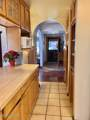 76 Ramsey Canyon Road - Photo 14