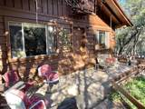76 Ramsey Canyon Road - Photo 42