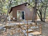 76 Ramsey Canyon Road - Photo 46