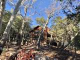 76 Ramsey Canyon Road - Photo 47