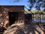 76 Ramsey Canyon Road - Photo 48