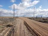 40 AC E Sulphur Springs Road - Photo 6