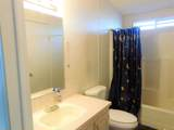 416 Apache Way - Photo 18