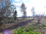 416 Apache Way - Photo 25