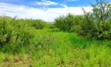 30 Ac Doe Ranch Road - Photo 15