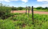 30 Ac Doe Ranch Road - Photo 17