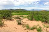 30 Ac Doe Ranch Road - Photo 2