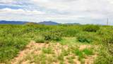 30 Ac Doe Ranch Road - Photo 21
