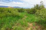 30 Ac Doe Ranch Road - Photo 31