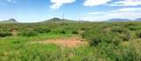 30 Ac Doe Ranch Road - Photo 41