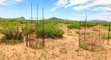 30 Ac Doe Ranch Road - Photo 47
