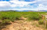 30 Ac Doe Ranch Road - Photo 7