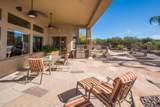 6031 Sonoran Links Lane - Photo 39