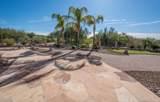 6031 Sonoran Links Lane - Photo 40